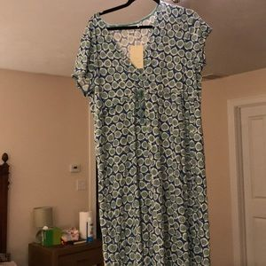 NWT BODEN DRESSES TWO FOR SALE